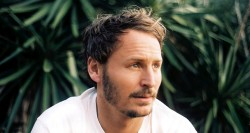 Ben Howard - Irish music artist