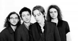 Catfish And The Bottlemen - Irish music artist