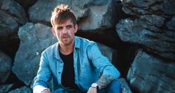 Chris Haze - Irish music artist