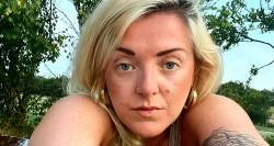 Clare Kelly - Irish music artist