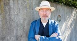 Danny Wilson - Irish music artist
