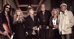Fleetwood Mac - Irish music artist