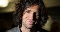 Gary Lightbody  - Irish music artist