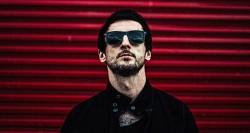 J Guy - Irish music artist