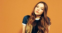 Jade Bird - Irish music artist