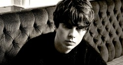 Jake Bugg - Irish music artist