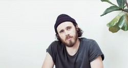 James Vincent McMorrow : concert