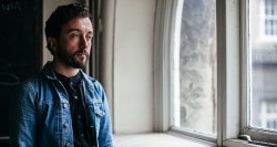 Jape - Irish music artist