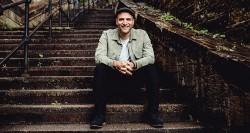 Jeremy Levif - Irish music artist