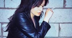Kelsey - Irish music artist