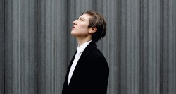 Kitt Philippa - Irish music artist