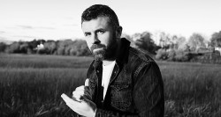 Mick Flannery : concert