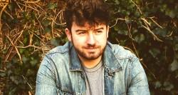 Mike Roche - Irish music artist