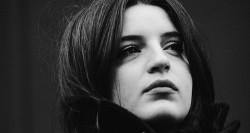 Molly Francesca - Irish music artist