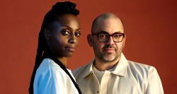 Morcheeba - Irish music artist