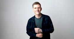 Nathan Evans - Irish music artist