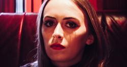 Niamh Keane - Irish music artist