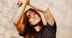 Orla Gartland - Irish music artist