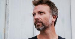 Paul Noonan - Irish music artist