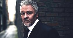 Paul Young - Irish music artist