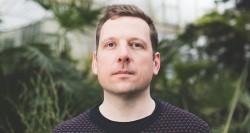 Rory Nellis - Irish music artist