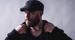 Ryan Sheridan - Irish music artist