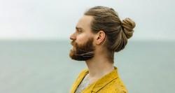 Sam Ryder - Irish music artist