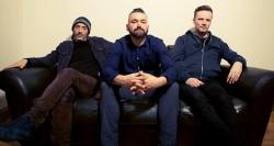 The 202s - Irish music artist