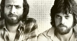 The Alan Parsons Project - Irish music artist