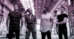 The City And Us - Irish music artist