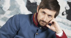 The Divine Comedy - Irish music artist