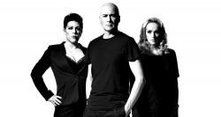 The Human League - Irish music artist