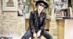 The Waterboys - Irish music artist