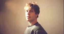 Tom Odell - Irish music artist